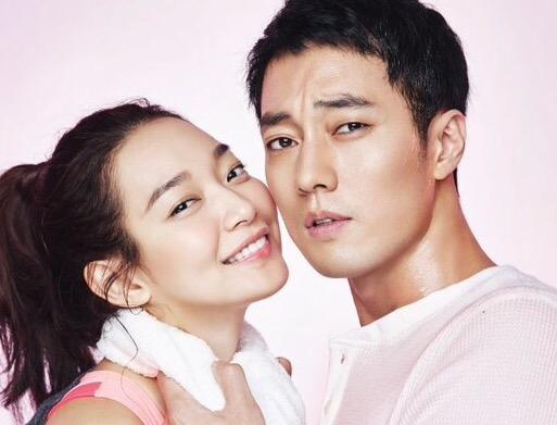 """Jung Kyung Ho já atuou com os protagonistas do novo drama """" Oh My Vênus"""""""